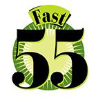 fast55