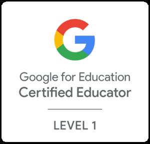 GfE-Badges-Vertical_Certified-Educator-Level1
